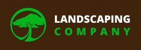 Landscaping Benarkin North - Landscaping Solutions